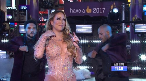 mariah-carey-bombs-on-new-years-eve